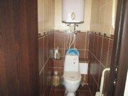 3-х комнатная квартира в Кременкульском поселении - Фото 4