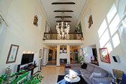 Продается новый дом 480 кв.м. - Фото 5