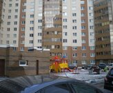 Сдается компактная уютная квартира в н/д Приморский р-н