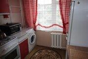 Продается 4-комнатная квартира в г. Ермолино - Фото 4