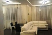 Продам шикарную трехкомнатную квартиру в Москве микрорайон Родники д.8 - Фото 1