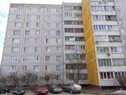 2-комн. квартира 54 кв.м Серпухов - Фото 1