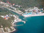Квартира 31 м2 на Черном море - Фото 1