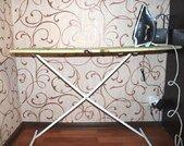 Посуточно 1-комн. квартира по ул.Маршала Жукова, д.2 - Фото 5