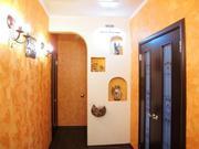 Продам обустроенный дом в черте города - Фото 1