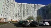 Просторная 1-комнатная квартира с кравивым панорамным видом - Фото 2