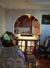 Продажа квартиры в Балашихе - Фото 5