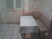 Квартира посуточно с wi-fi в Луцке - Фото 3