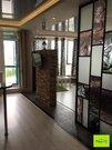 Квартира в солнечной долине - Фото 2