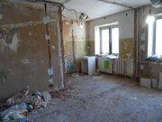 2-комнатная квартира Солнечногорск, ул.Дзержинского, д.19 - Фото 4