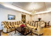 21 594 545 руб., Продажа квартиры, Купить квартиру Рига, Латвия по недорогой цене, ID объекта - 313140465 - Фото 1