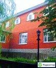 Аренда дома посуточно, Богословское, Ясногорский район - Фото 5