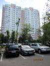 2--комн. 54 кв.м, Войковская, Вокзальный пер. д.3 к.1 - Фото 1