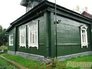 Продается дом Раменский р-н д.Верея - Фото 1