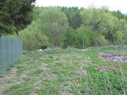 Продается земельный участок в д.Лазаревка Каширского района - Фото 2