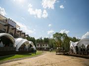 Туристический комплекс на берегу Минского моря, Готовый бизнес в Минске, ID объекта - 100051822 - Фото 11