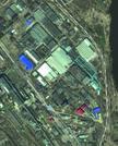Продам земельный участок 850 соток (промназначения)