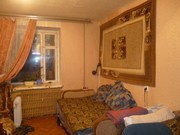 Продам 2-комнатную квартиру по ул. Московская, 117 - Фото 5