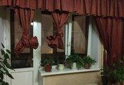 Продам однокомнатную квартиру в Воскресенске на улице Зелинского - Фото 1