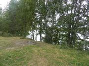 Шикарное место 3 га рекреационной земли (сосновый бор), на реке Волга - Фото 4