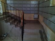 Квартира 74.00 кв.м. спб, Московский р-н. - Фото 3