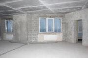 """Квартира со свободной планировкой в ЖК """"Well House"""" - Фото 3"""