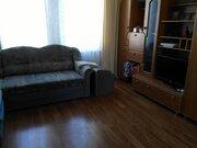 Продаю 2-х комнатную квартиру в Подольске 54 кв.м - Фото 3