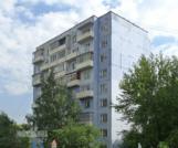 4-комнатная Ладо Кецховели 62а