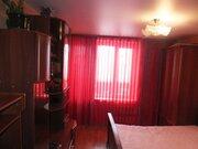 Продажа 2-х комнатной квартиры 2-я улица Марьиной Рощи д. 20 - Фото 5