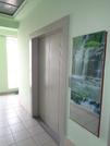 2 комнатная квартира в Москве, - Фото 5