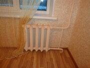 Продажа квартиры, Псков, Рижский пр-кт. - Фото 4