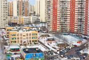 Квартира с евроремонтом у метро Митино, улица Дубравная - Фото 5