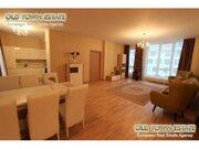 370 000 €, Продажа квартиры, Купить квартиру Рига, Латвия по недорогой цене, ID объекта - 313149953 - Фото 3