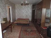Продам 1-комн.квартиру,60 км.от МКАД гор.Электрогорск - Фото 3