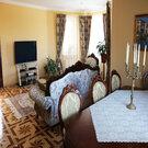 Шикарный коттедж в Домодедовском районе, Продажа домов и коттеджей в Домодедово, ID объекта - 502480601 - Фото 4