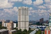 Продажа квартир метро Октябрьское поле