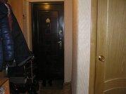 3 300 000 руб., 3-комн. квартира 61кв.м с ремонтом, пр.Бусыгина, 24, Купить квартиру в Нижнем Новгороде по недорогой цене, ID объекта - 314638941 - Фото 12