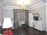 Квартира с евроремонтом в Таганроге. - Фото 3