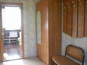Апартаменты для двоих в Центре - Фото 4