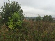 Участок в Солнечногорском районе деревне Загорье - Фото 2