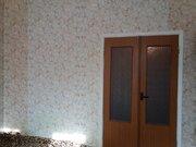 2-комнатная квартира ул.Ген.Стрельбицкого, д.5 - Фото 2