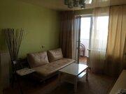 Сдам квартиру в Сарове