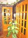 3 комнатная квартира по пр.9 Пятилетки 18, 3 этаж - Фото 2