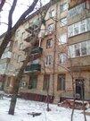 Квартира на Шелепихе - Фото 1