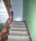Квартира в Выборгском районе Санкт-Петербурга - Фото 4