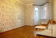 Однокомнатная квартира на проезде Черского - Фото 4