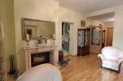 290 000 €, Продажа квартиры, Купить квартиру Юрмала, Латвия по недорогой цене, ID объекта - 313139114 - Фото 3