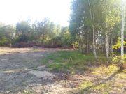 14 соток у большого водоема, д.Блазново, 105 км от МКАД. - Фото 4