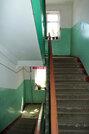 1 кв. по ул. Ленина 99 А - Фото 2