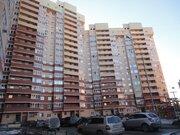 2 комн.квартира в Коммунарке - Фото 1
